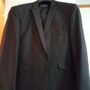 Tony Banks 3piece Suit